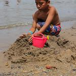 Beulah Beach Camp & Retreat Center's photo
